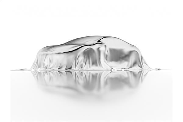 2017 Jeep Renegade Limited**4X4**CUIR**GPS